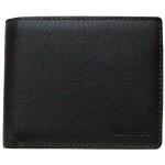 aquascutum_wallet_1