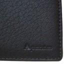 aquascutum_wallet_3