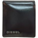 diesel_x01656_ps941_h4575_1